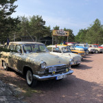 Aland_Retro_Tour_JUN2019 2095