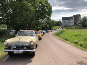 Aland_Retro_Tour_JUN2019 2339
